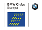 BMW Clubs Europe